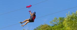 Cairns-Adventure-Park-Flying-Leap-Mega-zip-line-28