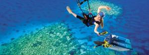 Cairns-Adventure-Park-homepage-background-2