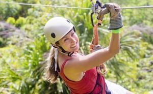 cairnds adventure park flying leap megazip 3 copy