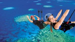 cairns-adventure-park-adventure-tour-cairns-slider-1