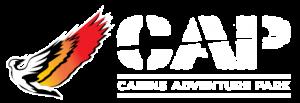 cairns-adventure-park-logo-website-header