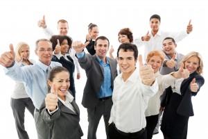 cairns-corporate-group-team-building-adventure-medium-res
